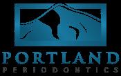 Portland Periodontics